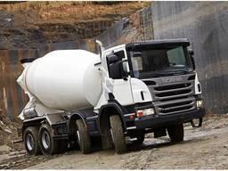 Купить бетон в новополоцке цены сколько литров в м3 цементного раствора