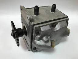 Дозатор ПС -10