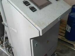 Дозирующая машина LP 3-01 для нанесения клеевого состава