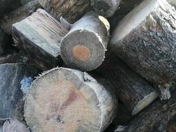 Распиловка, раскряжовка древесины на дрова Дзержинск и Дзержинский р-н