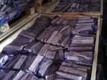 Дрова Колотые на Экспорт. Граб, Берёза, Дуб, Осина, Ольха - фото 7