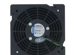 DV4650-470 вентилятор