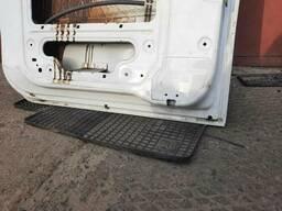 Дверь распашная задняя правая Mercedes Sprinter W906