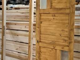 Двери для бани в ассортименте
