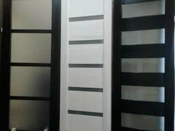 Двери из массива серия Гранд. - фото 5