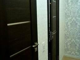 Двери межкомнатные и фурнитура в наличии и под заказ
