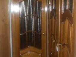 Двери Спасские, модель Итальянка. - фото 2