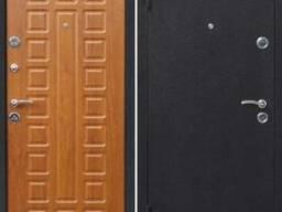Двери входные и межкомнатные, арки, гармошки в Орше