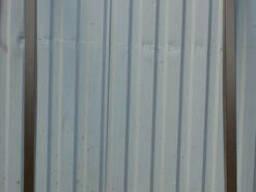 Дверной портал металлический, лифтовой портал, Обрамления. ..