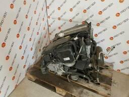 Двигатель М271