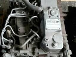 Двигатель thermo king sl-slx t. k. yanmar-486V .