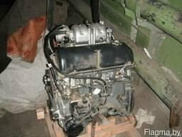 Двигатель ВАЗ-21126Приора1,6 инж (ремонтный)
