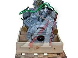 Двигатель ЗМЗ-5234 ПАЗ-3205 130 л. с.