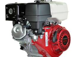 Двигатели к мотоблокам и культиваторам