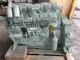 Двигатели запчасти sw-400 sw-680 6ст-107 андория