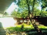 Двухквартирный жилой дом - фото 2