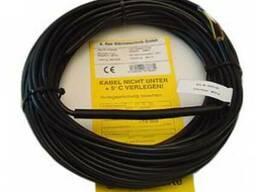 Двужильный кабель Arnold Rak SIPCP-6101 10 М