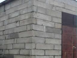 Склады B, C, D. Складские и помещения для производства в аренду. Акция. Открытые площади и