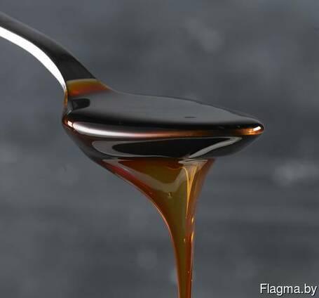 Экстракт солодовый жидкий