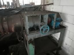 Экструдер дисковый ЭД 320 ЛГП-190