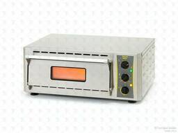 Электрическая печь для пиццы Roller Grill PZ 430 S