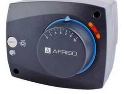 Электрический сервопривод Afriso ARM323