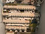 Электрик, Электромонтажные работы, Замена проводки - фото 8