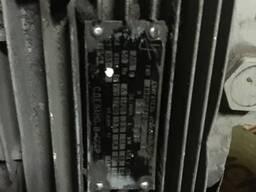 Электродвигатель 1,5 квт 3000 об