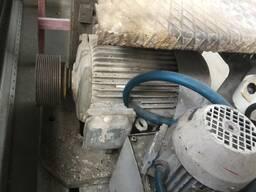 Электродвигатель АИР132 М4 11 кВт 1500 об