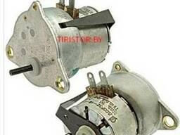 Электродвигатель дсор32 купить в Минске