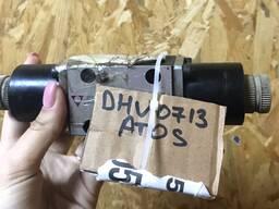 Электроклапан DHU-0713 ATOS