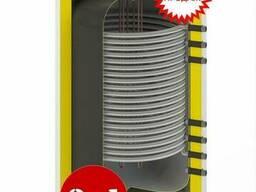 Электрокотел 3 кВт бойлер Watermann Fresh 200