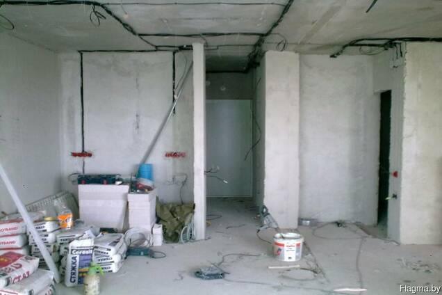 Электромонтажные работы для Вашего дома