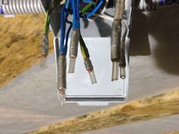 Электромонтажные работы, услуги электрика - фото 5