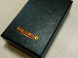 Электронная USB зажигалка МАКЕ - фото 5