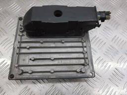 Электронный блок управления двигателем (ЭБУ) Ford Focus 2