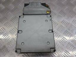 Электронный блок управления двигателем (ЭБУ) Ford Focus