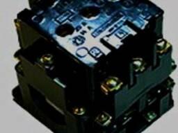 Электротехническая и кабельная продукция