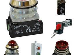 Электротехническая продукция Promet электронные компоненты