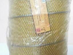 Элемент фильтрующий очистки воздуха B4346 (238Н-1109080-01)