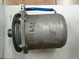 Энергоаккумулятор 25.3519160