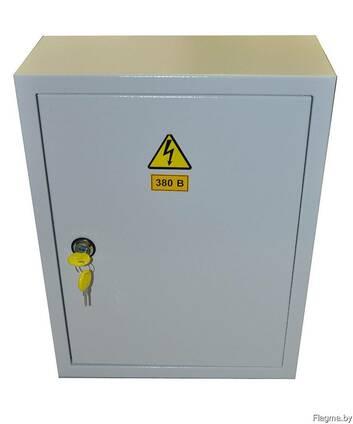 Энергосберегающее устройство на 45 кВт 220/380В