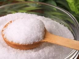 Эритрит - заменитель сахара, 25 кг