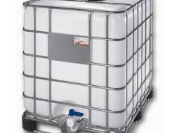 Еврокуб (емкость 1000 л)