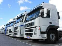 Доставка сборных, попутных грузов Россия, Беларусь, Казахста