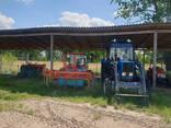Фермерское хозяйство Брестская область - фото 10