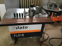 Филато FL91В станок облицовочный