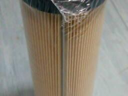 Фильтр CRE030CV1