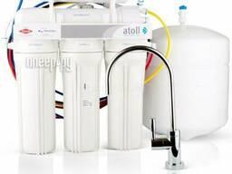 Фильтр для воды Atoll A-550m STD / A-560Em ATEFDR007