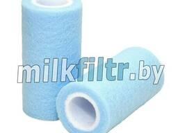 Фильтр тонкой очистки молока - фото 1